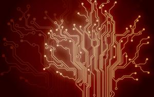 circuit electro