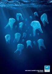 sac plastiques-Surfrider